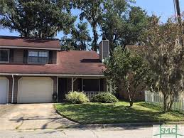 real estate for sale 114 windmill lane savannah ga 31419 mls