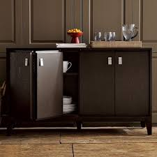 west elm bar cabinet modern bar cabinet stylish mid century small west elm regarding 1