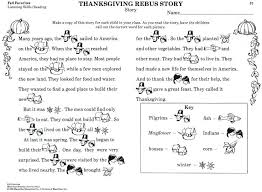 thanksgiving story books thanksgiving story coloring pages or thanksgiving