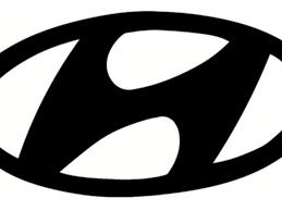 hyundai logo images of hyundai wallpaper logo sc