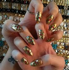 nail polish katy perry nail art for the met ball 2013 nail polish