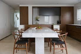 granite kitchen island table kitchen island table ikea granite kitchen tables kitchen cabinet