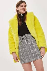 shortest skirts mini skirts shop skirts online topshop