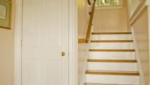 under stairs closet shelving ideas homesteady
