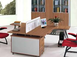 desk 137 captivating black ikea computer desk ideas with two