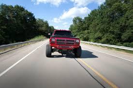 Dodge Pickup Cummins Diesel - resto ram darrell reese u0027s awesome cummins powered u002785 dodge w350