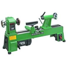 Metal Bench Lathes For Sale Bench Lathe Ebay