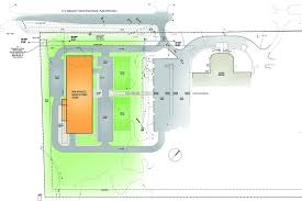 Ccu Campus Map New Center For Advanced Manufacturing Coming To Hgtc U0027s Georgetow