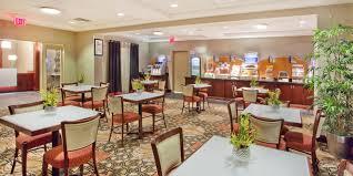 Red Roof Inn Suwanee Ga by Holiday Inn Express U0026 Suites Atlanta Hotel By Ihg