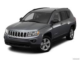 jeep compass air conditioning problems 2012 jeep compass warning reviews top 10 problems you must