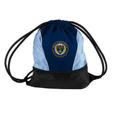 Sports Desk Accessories Philadelphia Union Home U0026 Office Accessories Buy Philadelphia
