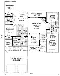 49 best house plans images on pinterest country houses country