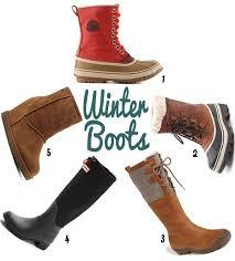ugg s belcloud boots best 25 boots australia ideas on
