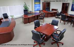 Office Furniture In San Diego by Executive Office Blog Jazzyexpo Com