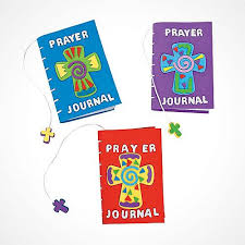 vbs vacation bible themes games crafts u0026 curriculum