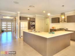 island bench kitchen designs l shaped island bench kitchen design ideas photo gallery l shaped l