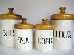 28 retro kitchen canisters kitchen canister set vintage red retro kitchen canisters sale retro kitchen canister set mustard lids sugar flour