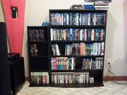 Blu Ray Shelves by Post Pictures Of Your Blu Ray Collection Page 289 Blu Ray Forum