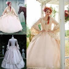 vintage victorian style wedding dresses australia new featured
