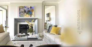 Interior Designers Toronto DTA Design Group