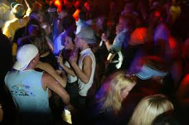 halloween horror nights college student discount best college nights in tampa cbs tampa