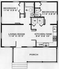 24x24 country cottage floor plans yahoo image search results 24x24 cabin floor plans with loft 24x24 floor plan