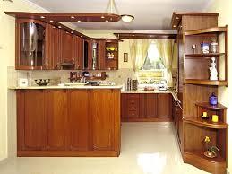mini kitchen cabinets medium size of kitchen wooden floors with