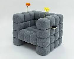Bookshelf Chair 65 Creative Furniture Ideas Spicytec