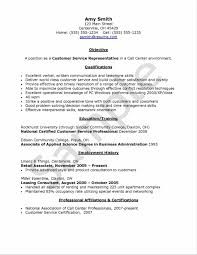 Sample Resume For Leasing Consultant by Sample Resume For Call Center Jobs Lovely 100 Example Resume For
