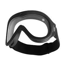 motocross goggles uk mcqueen motorcycle goggles