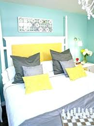 blue and grey bedrooms blue and grey bedrooms yellow blue and grey bedroom grey and