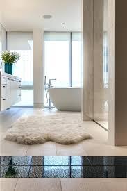 Designer Bathroom Rugs And Mats Designer Bath Mats Bath Rugs On Designer Bathroom Mat Sets