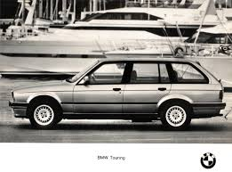 bmw station wagon world wide wagons webpage
