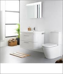Ultra Bathroom Furniture Ultra Bathrooms Home Of Ultra Plumbing