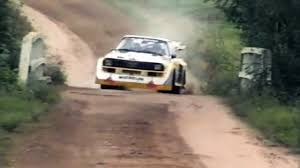 subaru rally jump best 10 insane car rally videos on best10videos com