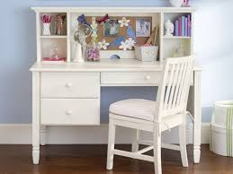 Desk For Bedroom by Desks For Teenage Girls Bedrooms