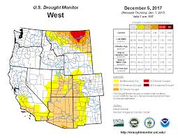 Drought April 2013 State Of The Climate National Centers For Wwa Intermountain West Climate Dashboard