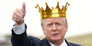 Donald Trump Houses Donald Trump And The Politics Of Queen Bees