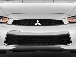 new 2017 mitsubishi lancer le sioux falls sd vern eide motorcars
