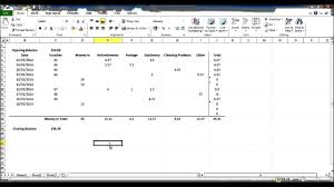 Business Travel Expenses Template Auditing Travel And Entertainment T E Expenses Using Idea Pdf