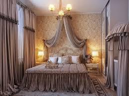 bedroom decor decoration deco and deco interior design style history and characteristics