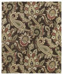 Rug 12 X 14 Kaleen Area Rugs Stylish Area Rugs Kaleen Wool Rugs
