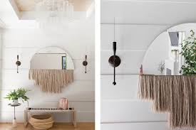 trends home decor 5 home decor trends to try in 2018 lionsgate design