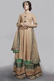 803 best designer party wear salwar suits images on pinterest