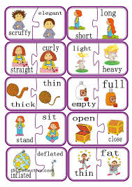 Antonym For Comfort Best 25 English Antonyms Ideas On Pinterest Great Synonym