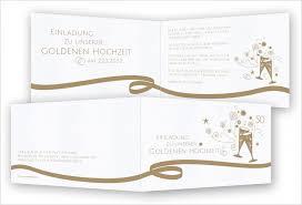sprüche für einladungskarten hochzeit spruche goldene hochzeit einladung designideen