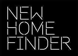 search new homes for sale new home finder