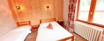 chambre location appartement centre location val cenis