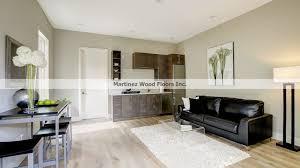 Floor 60 by Hardwood Floors Company Martinez Wood Floors Miami Florida