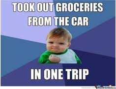 Meme Baby Success - hahaha success baby meme southern humor giggles pinterest